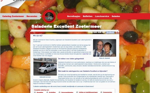 saladerie-excellent.nl