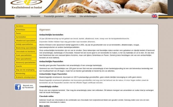 worldofbread.nl