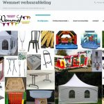 wemmet.be